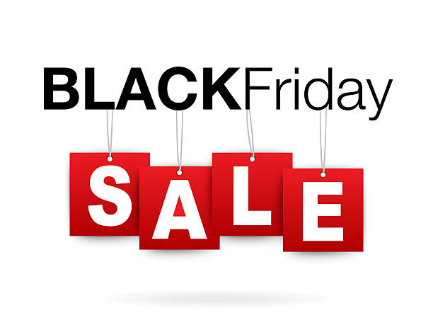 black_friday_hosting_deals